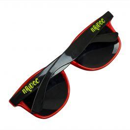 NAIDOC Promotional Sunglasses