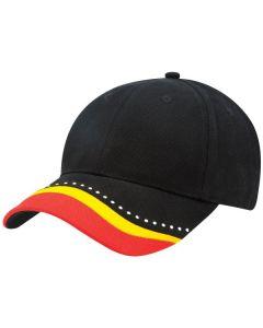Serpent Hat