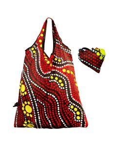 NAIDOC Shopper Bag