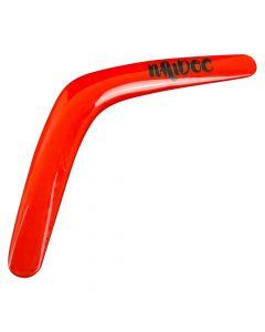 NAIDOC Boomerang