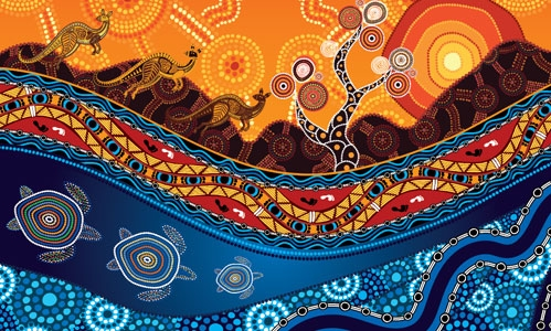 Indigenous Gifts